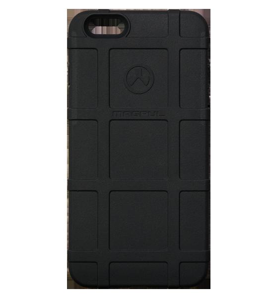 outlet store e38c7 a72ce Magpul - Field Case iPhone 6 Plus, Black